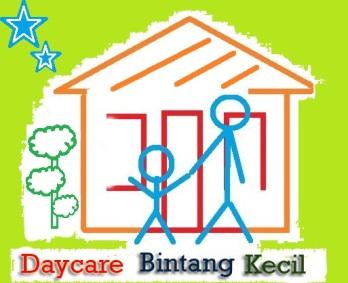 Daycare Bintang Kecil