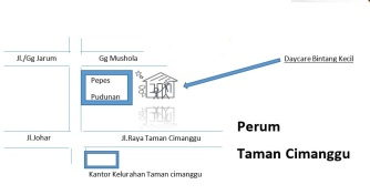Peta Daycare2
