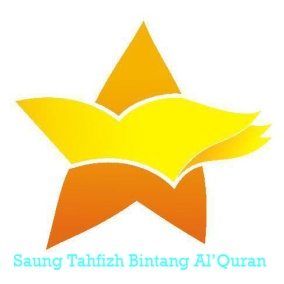 Saung Tahfizh Bintang Al'Quran