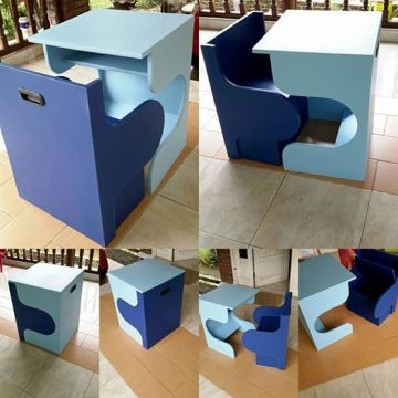 Kotak Pintar